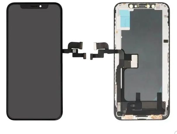 Ecra display touch iphone xs