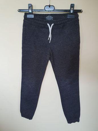 Calças Desportivas Menino 8-9 anos 134 cm C&A
