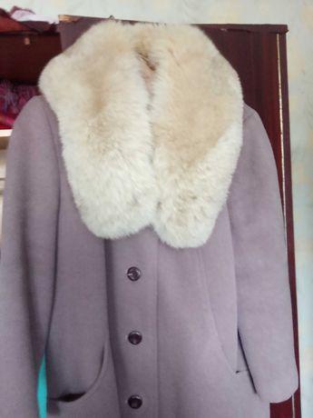 Одежда верхняя, пальто, куртки, обувь