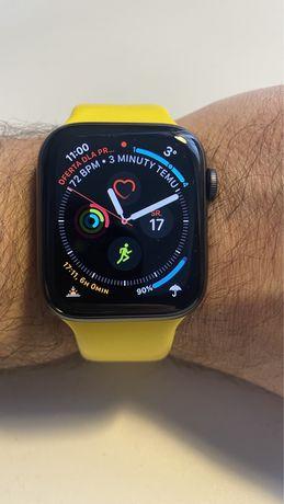 Apple Watch 4 GPS 44 mm