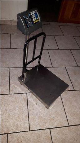 waga elektroniczna stołowa
