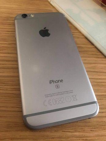 iPhone 6s, 64gb (Używany)