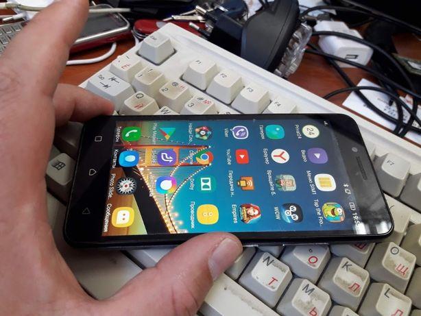 Телефон Lenovo K5 (A6020a40)