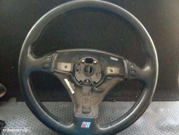 Volante Audi A3 (8L1)