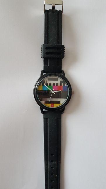 Relógio SUITE BLANCO