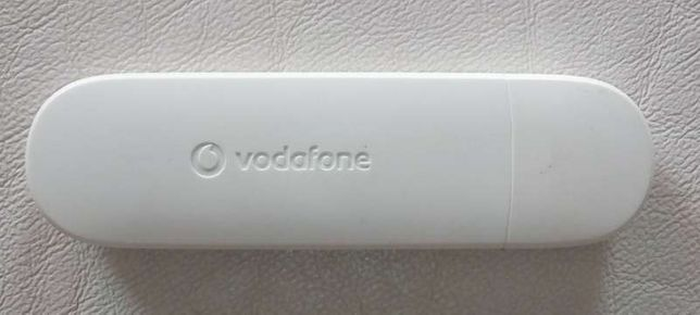 Pen Vodafone