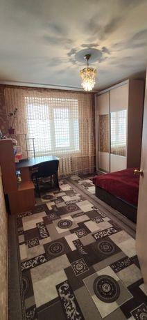 Продам 3х комнатную квартиру в г.Мена