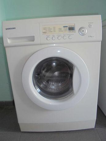 Maquina lavar - SAMSUNG 7kg. / Òtimo estado