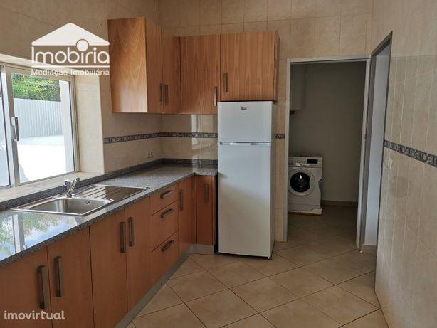 Apartamento T1 Arrendamento Lugar Coutada Ílhavo (São Sal...