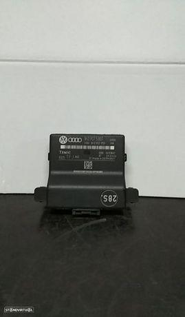 Modulo Controlo Anti-Roubo Volkswagen Golf V Gti (1K1)