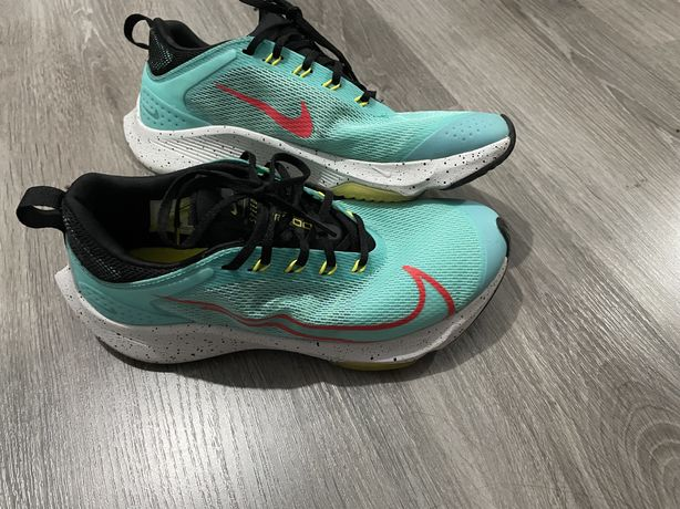 Tenis Nike Tamanho 36.5