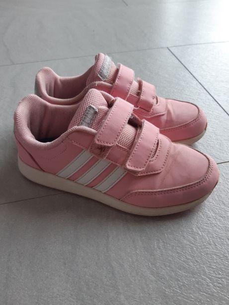 Adidas buty sportowe półbuty 32 rezerwacja