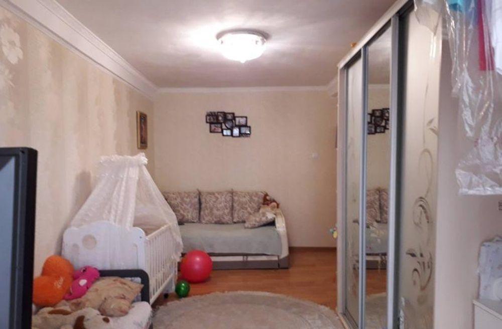 F2 Продам 1-нокомнатную квартиру с ремонтом на Черемушках. СРОЧНО! Одесса - изображение 1