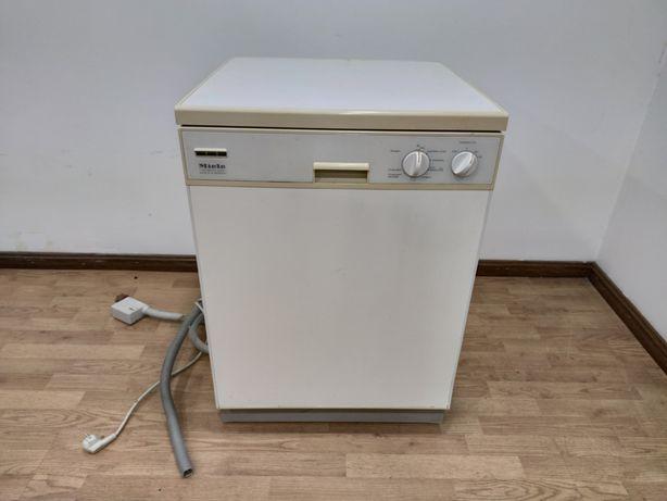 Máquina de Lavar Loiça - MIELE G575 Automatic