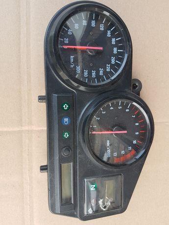 Licznik zegary honda cbr 900rr sc33 polift