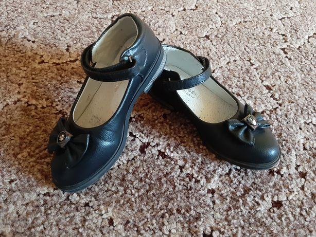 Туфли по стельке 18 см