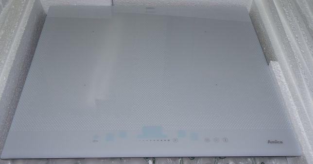 Płyta indukcyjna AMICA PI6144NSTK X-TYPE