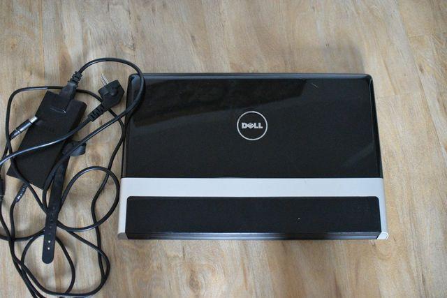 Ноутбук Dell PP35L