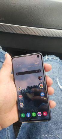 Zamienie Samsung s10e