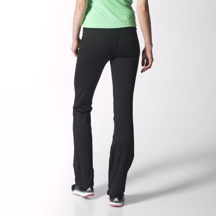Spodnie adidas damskie S210095, Nowe Płock - image 1