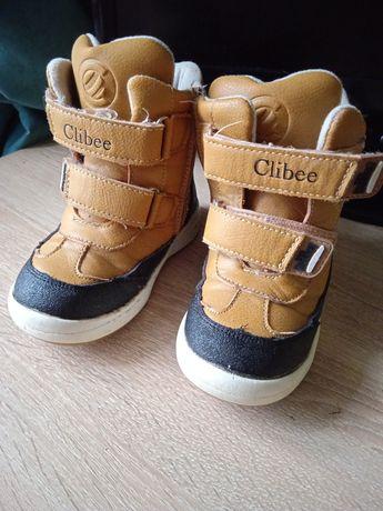 Взуття для хлопчика 24 розмір