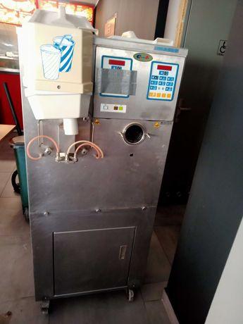 Maszyna do lodów - Carpigiani 2630