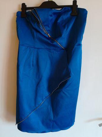 Sukienka 40/42