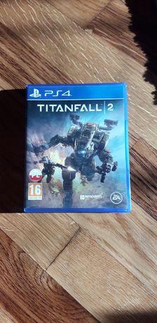 Titanfall 2 СРОЧНО!!!