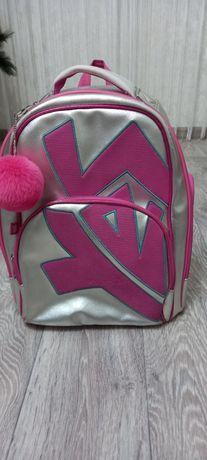Yes школьный рюкзак