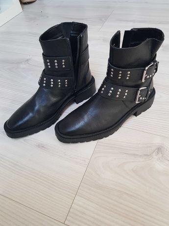 Nowe buty  50 zł