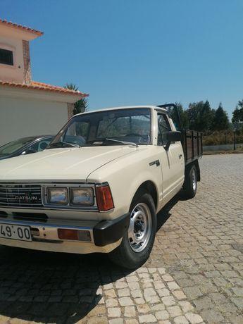 Datsun 2.2 pickup