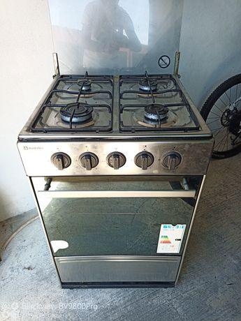 Meireles n520x fogão