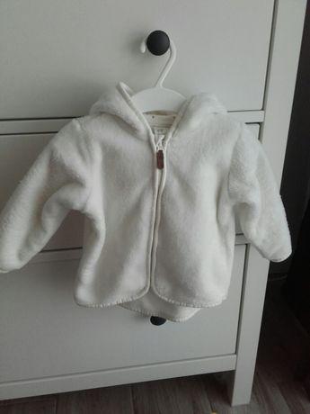 Bluza polarowa 74 H&M