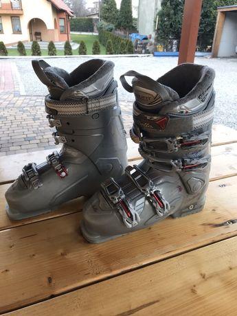 Buty narciarskie DALBELLO ASPIRE26,5