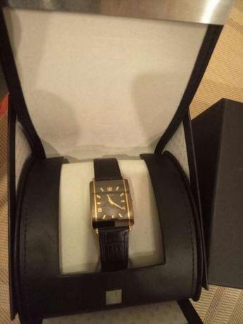 Продам часы original