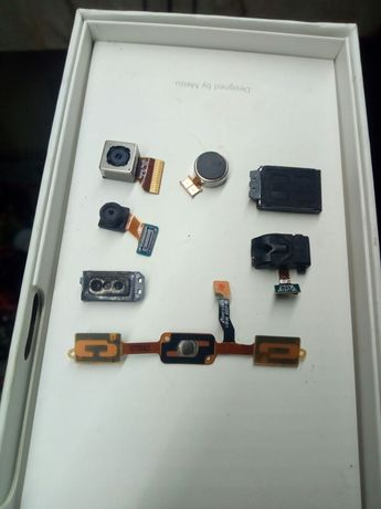Запчасти на Samsung J3 16г