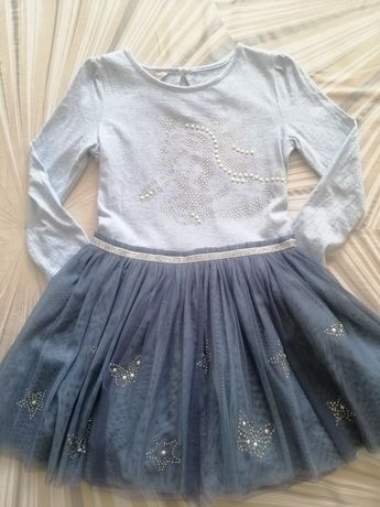 Платье Monsoon, Accessorize