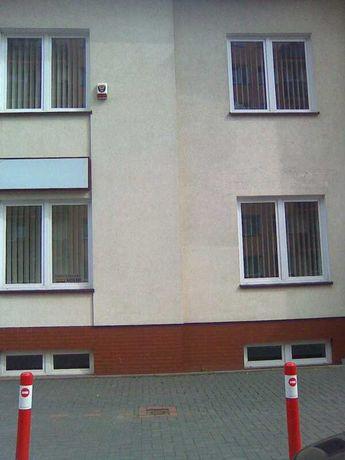 Wynajmę lokal biurowy/usługowy Warszawa Ursus 34 m 2