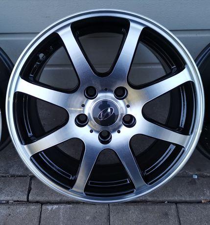"Hyundai Kia Nissan Mazda Honda Renault Alu 16"" 5x114.3"