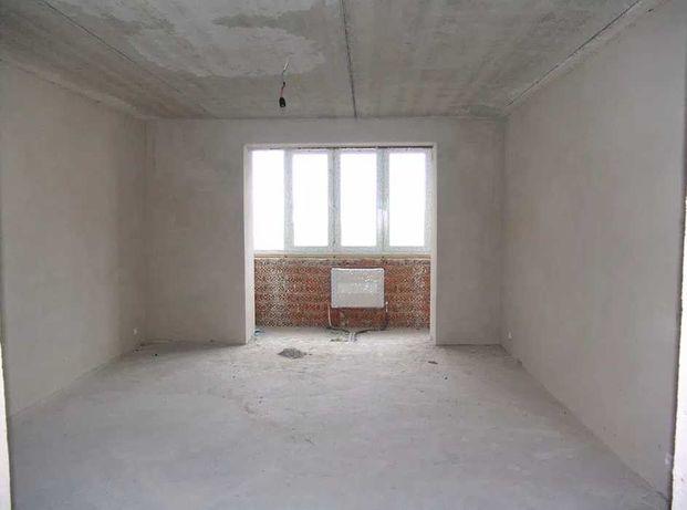 3-ох кімнатна здана новобудова еліт-класу в Центрі TOP