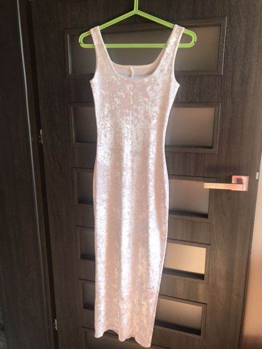 Sprzedam sukienki Elbląg - image 1