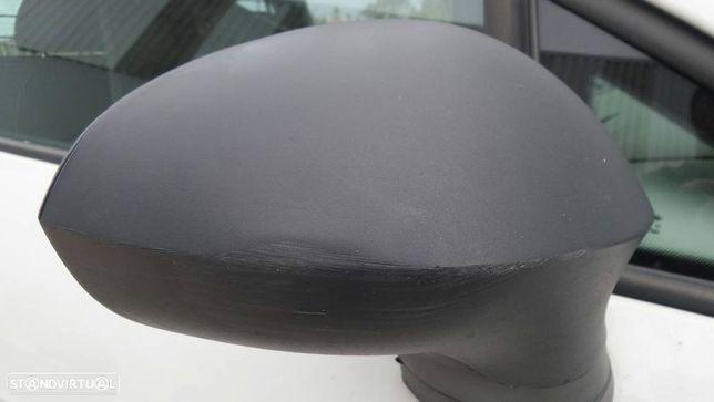 Retrovisor Direito Seat Ibiza Iv Sportcoupe (6J1, 6P5)