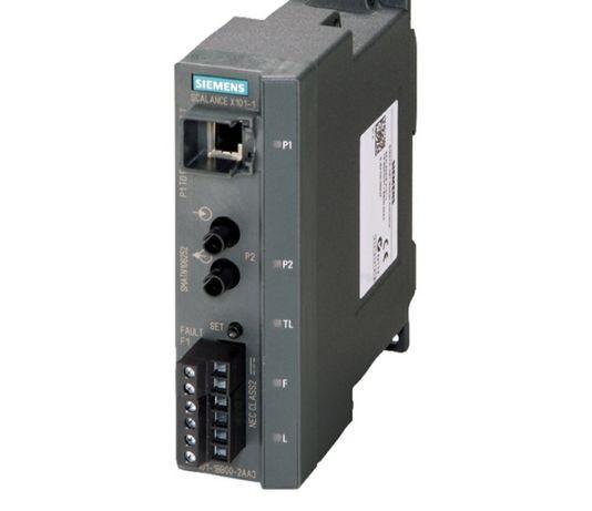Siemens Konwerter  SCALANCE X101-1 6GK5101-1BB00-2AA3