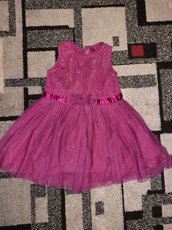Плаття, платье 3-4 роки