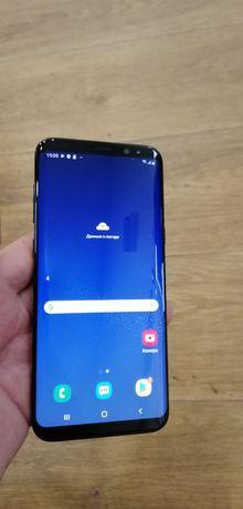Продам Samsung S8 Plus 4/64