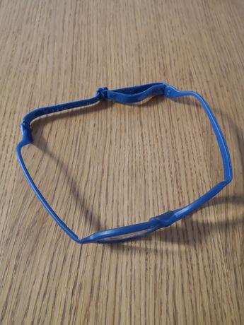 Oprawki okulary miraflex baby lux