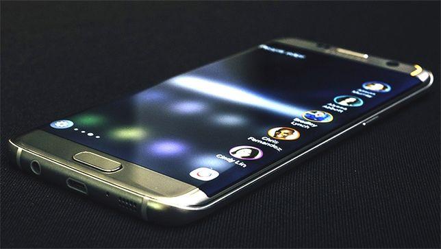 SPRZEDAM Samsung s7 edge