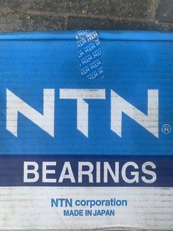 Підшипник NTN 6317 (6317LLUC3)