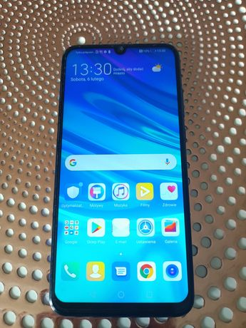 Huawei P Smart 2019 Aurora