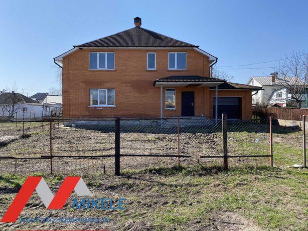 Без% Дом ул. Яцютивка (Чапаева) 35А Борисполь, Киевская область